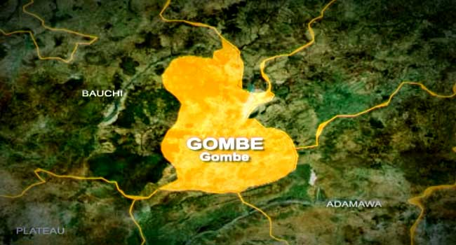 Gombe Governorship Election Tribunal Receives Three Petitions