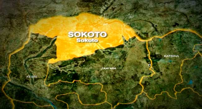 Sokoto, usually referred to as Sokoto State to distinguish it from the city of Sokoto, is located in the extreme northwest of Nigeria, near to the confluence of the Sokoto River and the Rima River