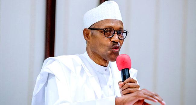 Ministerial List: I Am Under Tremendous Pressure – Buhari