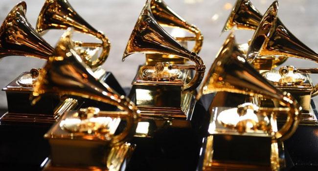63rd Grammy Awards Postponed Over Coronavirus
