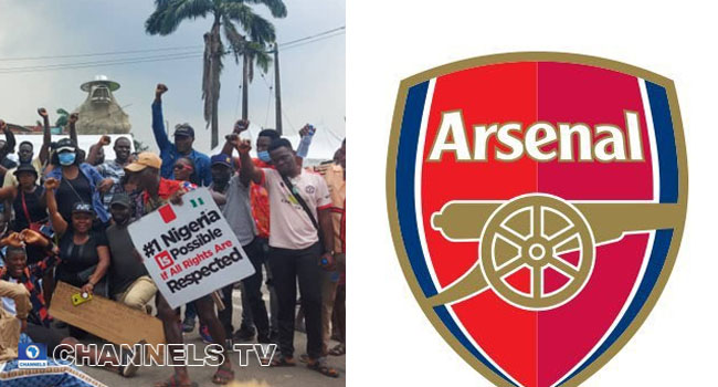 arsenal-endsars