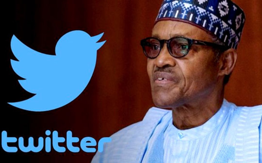 Respect Citizens' Right And Reverse Suspension Of Twitter, US Tells FG