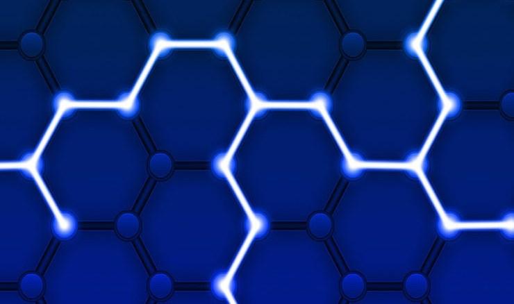 iiot-e-innovazione-trueverit-entra-nellecosistema-di-computer-gross
