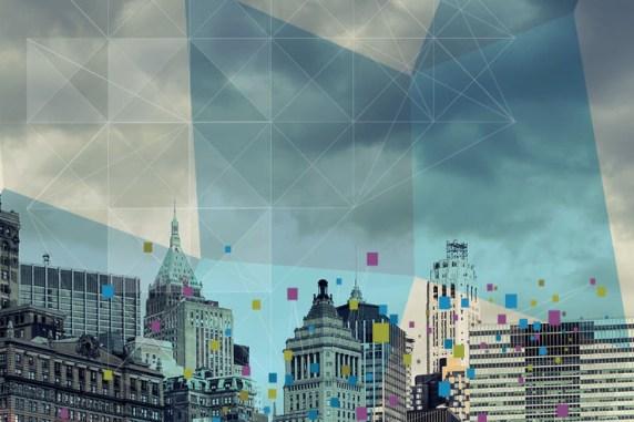 cloud-multi-tier-arrow-electronics-migliora-arrowsphere