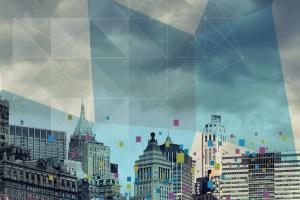 Avaya al GITEX per dimostrare la customer experience
