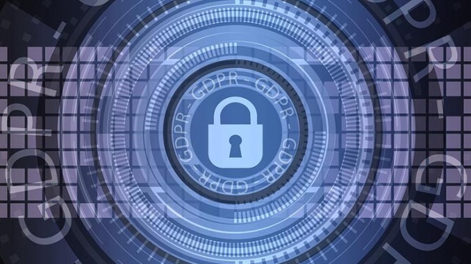 Tech Data distribuisce le soluzioni end-to-end di Check Point Software