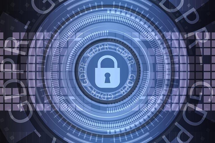 Sicurezza e protezione IT, VMware e la fiducia delle imprese