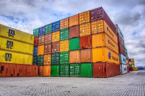 Red Hat spiega i container, ce n'è uno per ogni business