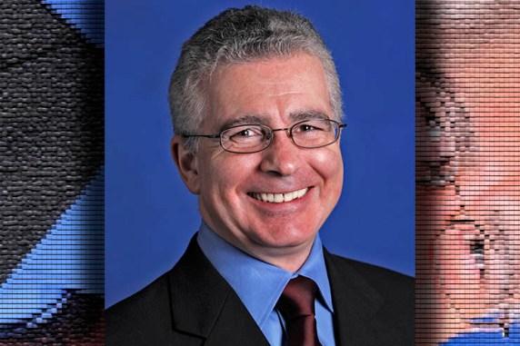 Backup e security, Tatarinov è il Vicepresidente Esecutivo di Acronis