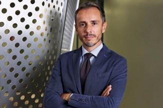 La crescita di Cloudera, Yari Franzini è il nuovo Regional Director