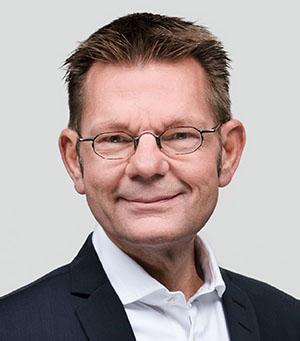 Paessler_Helmut-Binder