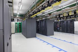 DATA4 consolida il piano di investimenti in Italia per completare l'hub