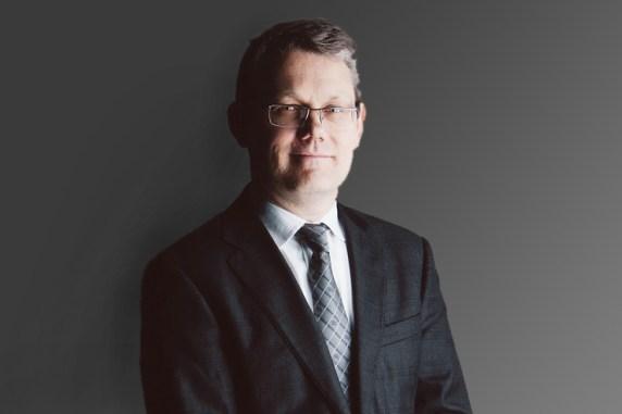 Tecnologie multi-cloud, Nutanix nomina Cyril VanAgt a capo del canale