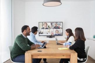 Smart working e mobilità, la tecnologia aiuta le imprese