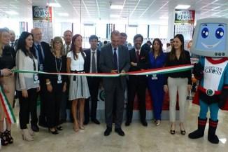 La strategia di canale di Ivanti non perde Computer Gross in Italia