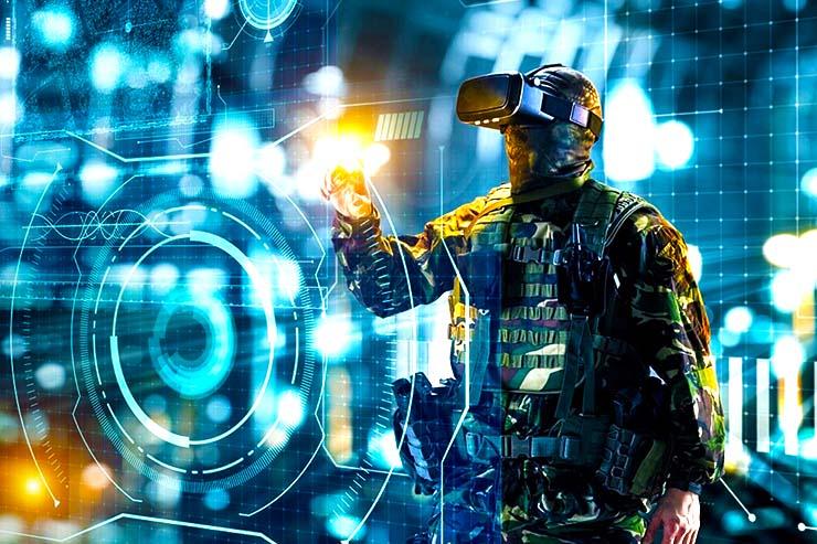 Protezione efficace contro i malware