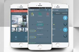 La sicurezza incontra il cloud, le novità RISCO Group in fiera