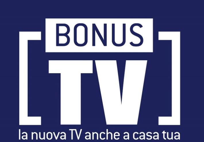 Erogato il primo Bonus per l'acquisto di Tv e decoder di nuova generazione