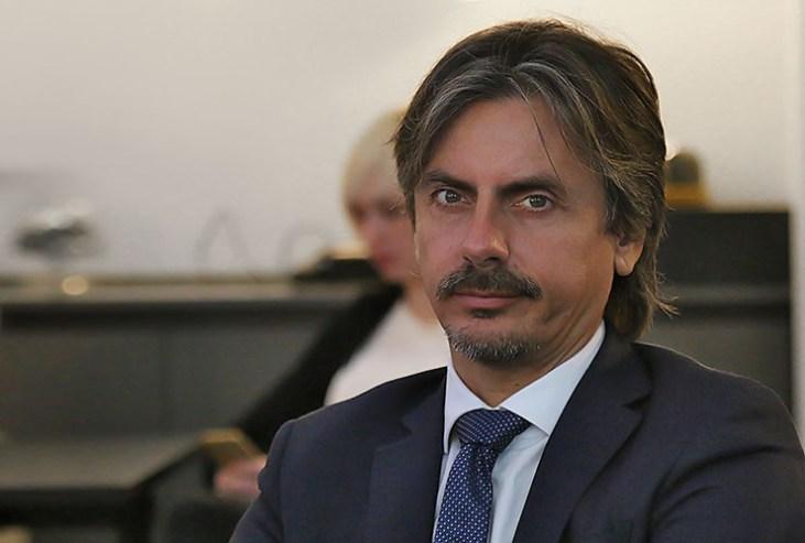 Bitdefender estende all'Italia l'accordo di distribuzione con Ingecom