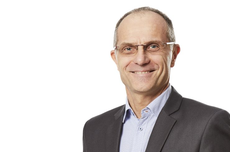 Soluzioni di comunicazioni in cloud, Connexing partner di NFON Italia