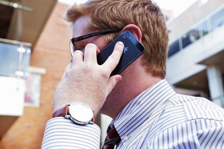 Nfon: la comunicazione passa in cloud senza aggiornare infrastruttura