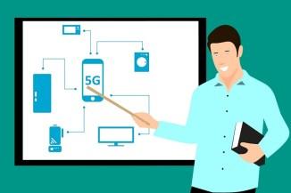 Sistemi wifi Orbi Netgear copertura del segnale in casa e multi dispositivo