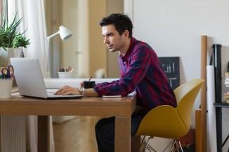 Il Coronavirus accelera le aziende su adozione di smartworking