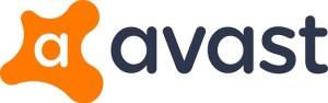 La sicurezza informatica di Avast distribuita da Future Time