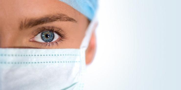 Covid-19: Zucchetti regala il monitoraggio da remoto agli ospedali