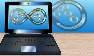 OVHcloud rafforza l'offerta di server progettati per DevOps