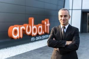 Il direttore marketing Gabriele Sposato commenta il boom di e-commerce durante il periodo di lockdown