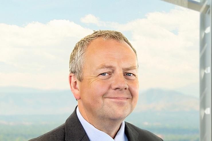 Il nuovo responsabile dei servizi professionali e consulenza globale di Exclusive Networks