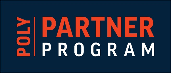 Nuovo portale e University nel nuovo Poly Partners Programme
