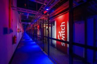 Il datacenter analizzato a 360 gradi da Supernap