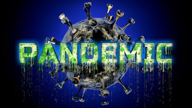 Una riflessione sulla rivoluzione dopo la pandemia