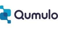 Arrow Electronics vende le soluzioni di Qumulo in Italia