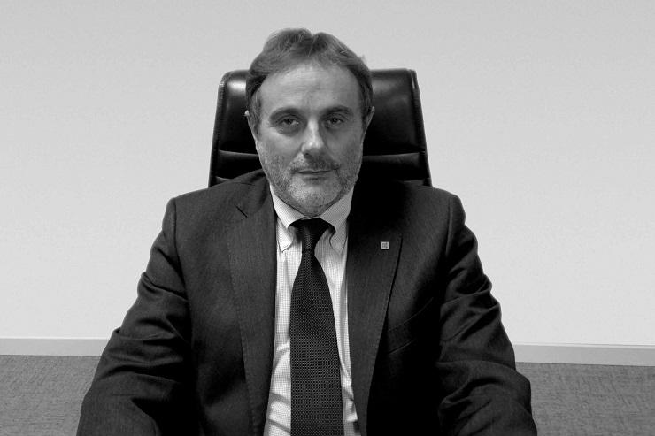 Kyocera Document Solutions Italia commercializza ARXivar Next