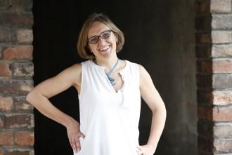 CMO tra bisogno di informazioni e decisioni di budget sul digitale Elena Salvi Pepe Research