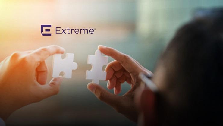 Extreme Networks e la flessibilità sul finanziamento per system integrator e car, il canale soffre per il Covid-19