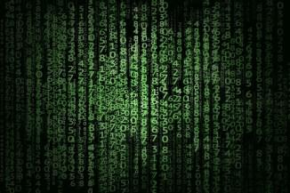 Gruppo Sesa si rafforza nel software proprietario Infolog