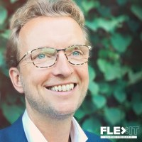 Flex IT Casa & Ufficio, il ricondizionato incontra le crisi di liquidità
