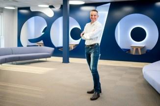 Il fondatore di Eolo vuole mettere ko il digital divide entro il 2021