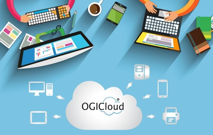 OGICloud di fastERA è distribuito da BB Tech Group