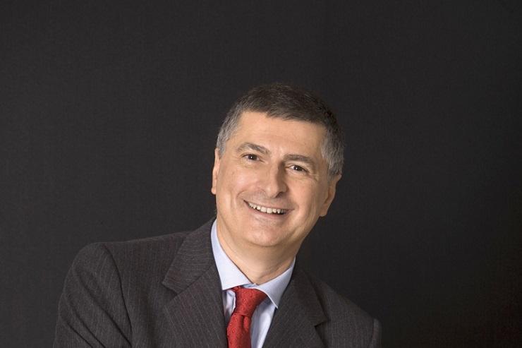 Digital transformation Impresoft Group acquista Progel