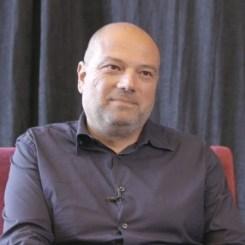 Reevo acquista PC System e diventa Reevo MSP