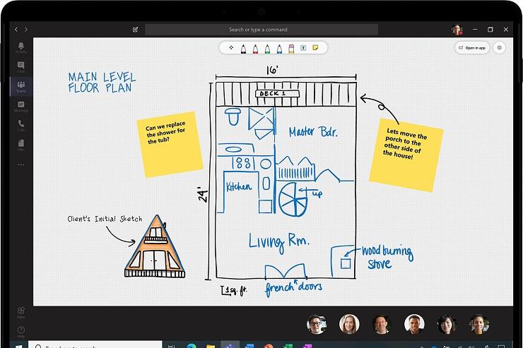 Esigenze dei dipendenti, ServiceNow estende l'accordo con Microsoft