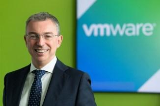 VMware e le competenze digitali del Ceo che fanno bene