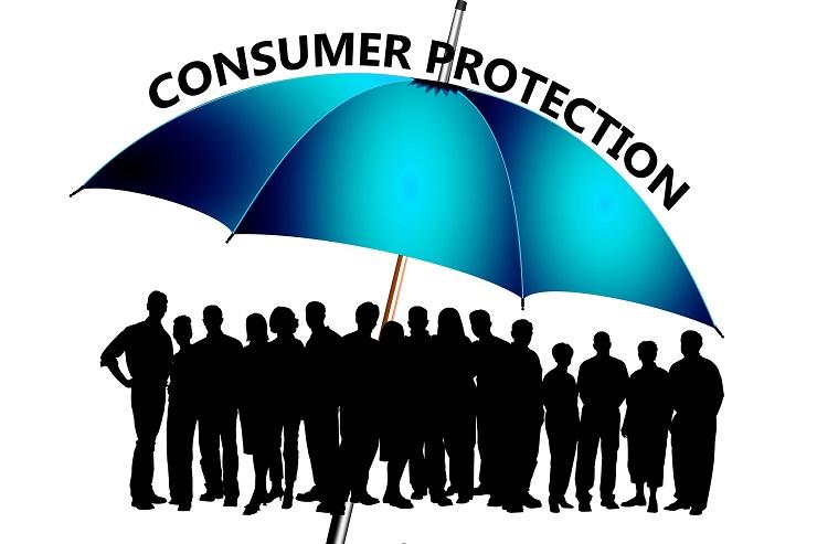 Concorrenza leale e tutela consumatori: Ancra e Aires firmano il protocollo