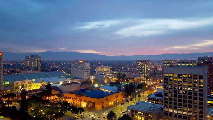 Oracle raggiunge quota 25 di Cloud Region nel mondo