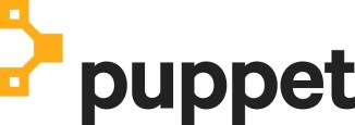 Arrow sigla l'accordo di distribuzione con Puppet